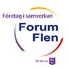 Forum Flen